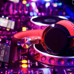Müzik Teknolojileri Ses Mühendisliği Eğitimi Kursu