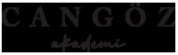 Cangöz Akademi Logo