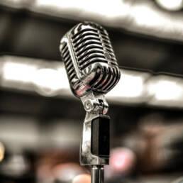 Şan ve Vokal Eğitimi Kursu