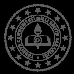 TC Milli Eğitim Bakanlığı Logosu