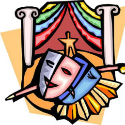 Yaratıcı drama eğitimi