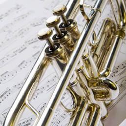 kadıkoy-nefesli trompet saksafon egitimleri