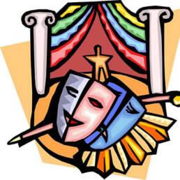yaratıcı drama kursları